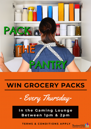 Pack the Pantry2