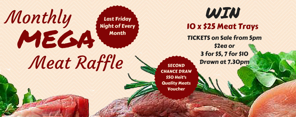 Monthly Mega Meat Raffle Slide.png