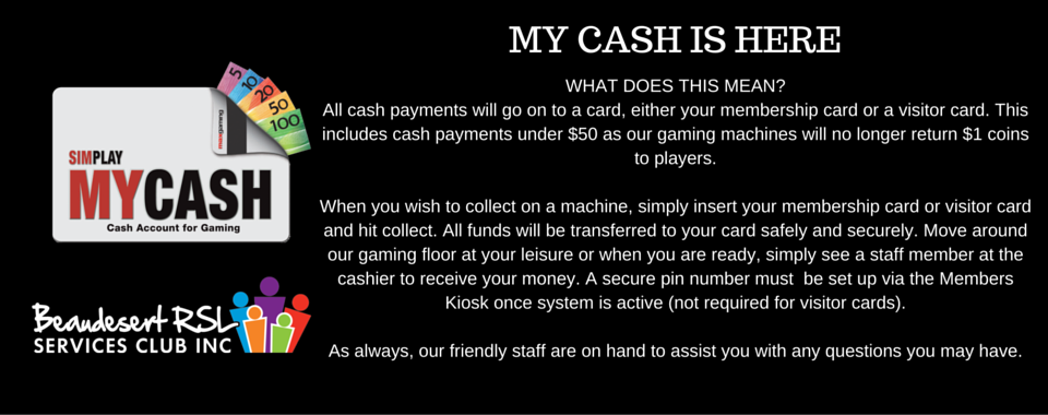 My Cash is here SLIDE.png